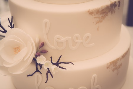 wedding-cake-creative-san-antonio.jpg