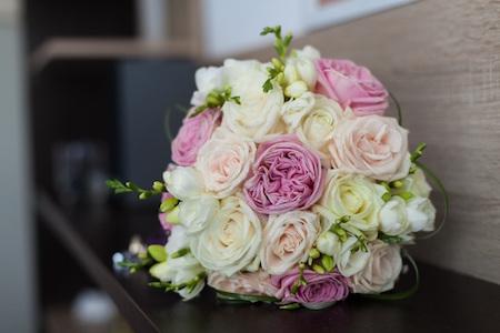 wedding-flowers-reuse-recycle.jpg