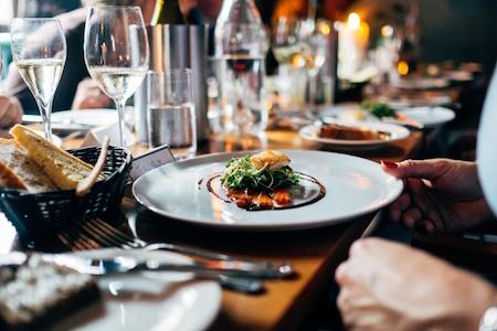 wedding-food-plate-meal.jpg
