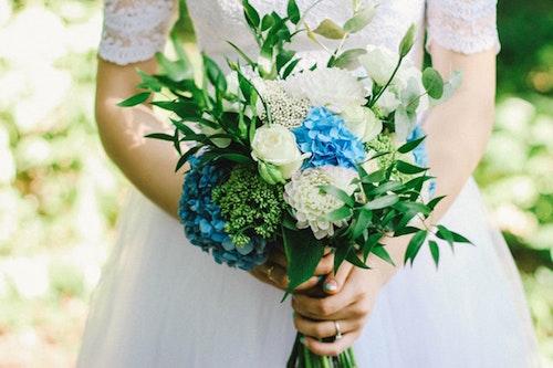 types-wedding-flowers.jpeg