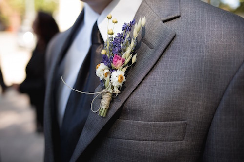 man-grey-suit-flowers.jpg