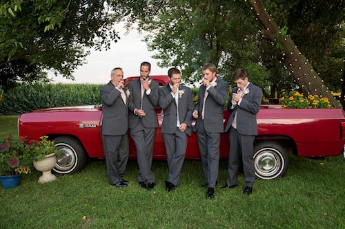 friends-groomsmen-party.jpg