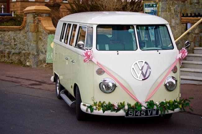 wedding-party-bus.jpg