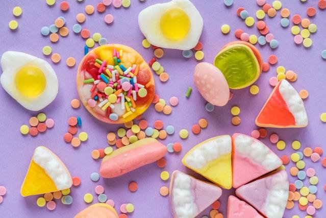 background-bright-candies.jpg