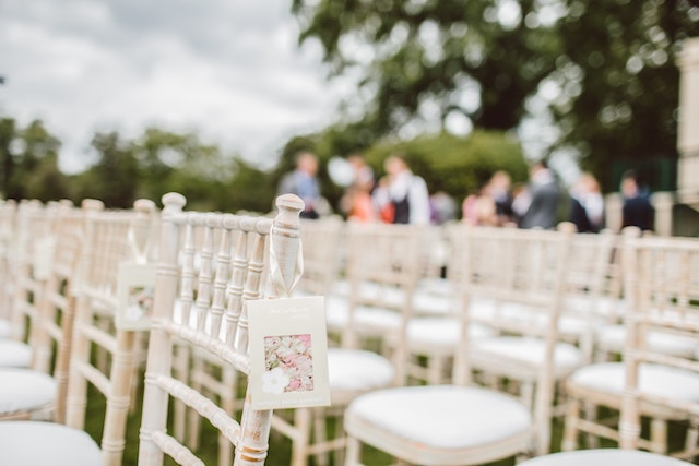 wedding-family-seats.jpg