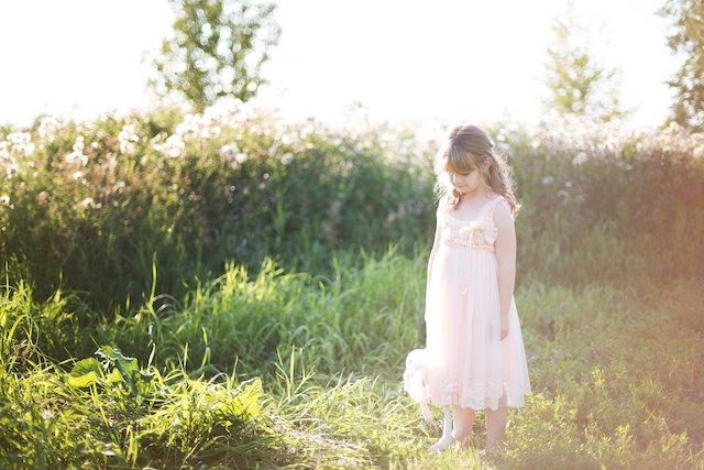 girl-dress-grass-outside-wedding.jpg