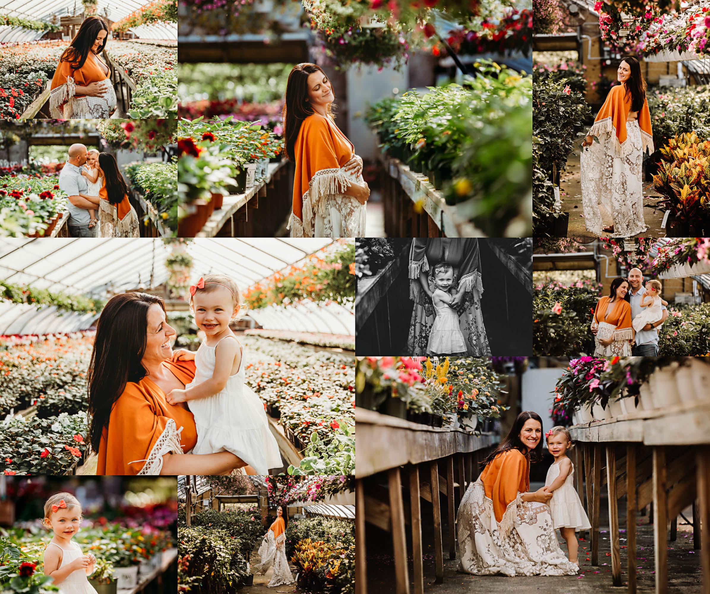 PicMonkey Collage copy.jpg