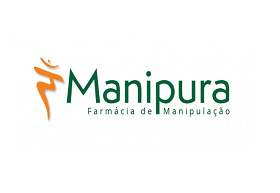 Manipura.png