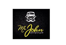 MR John.png