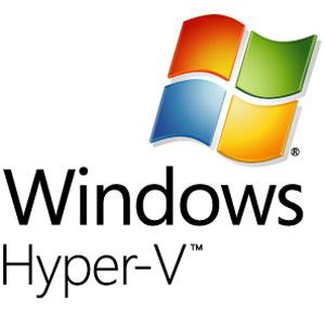 WindowsHyperV.jpg