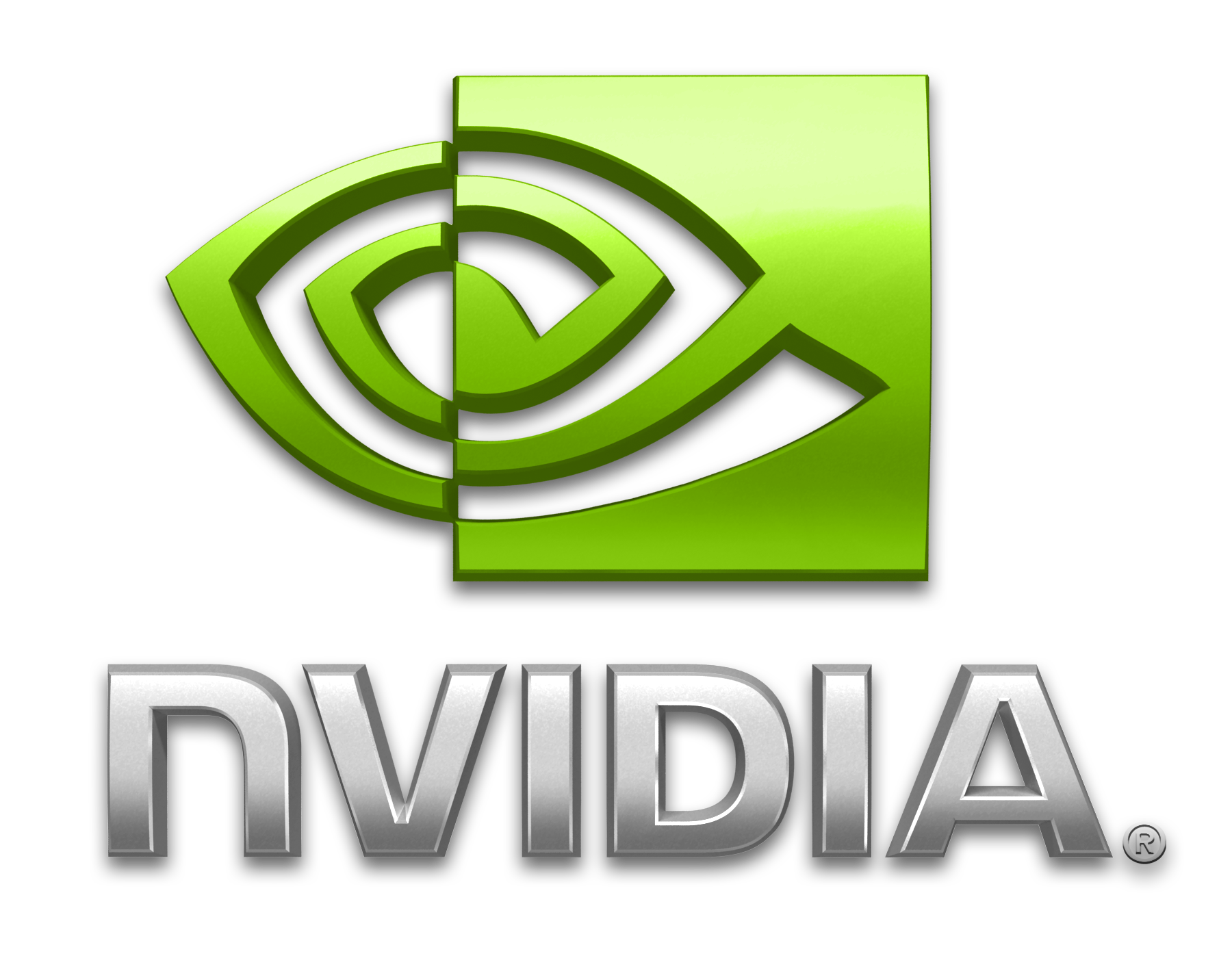 nividia-logo.png
