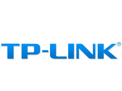 TP-LINK.jpg
