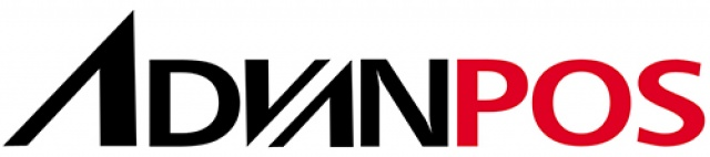 advanpos_logo.jpg