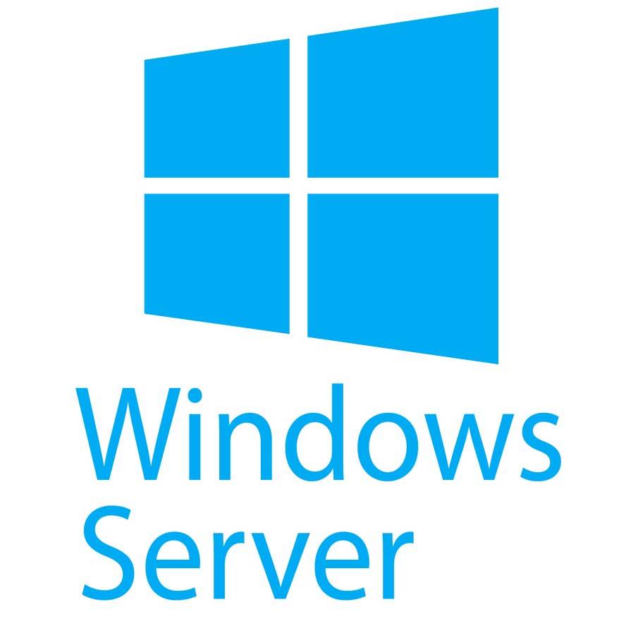 windows-server-blue-a517bed8722d2e78.jpg