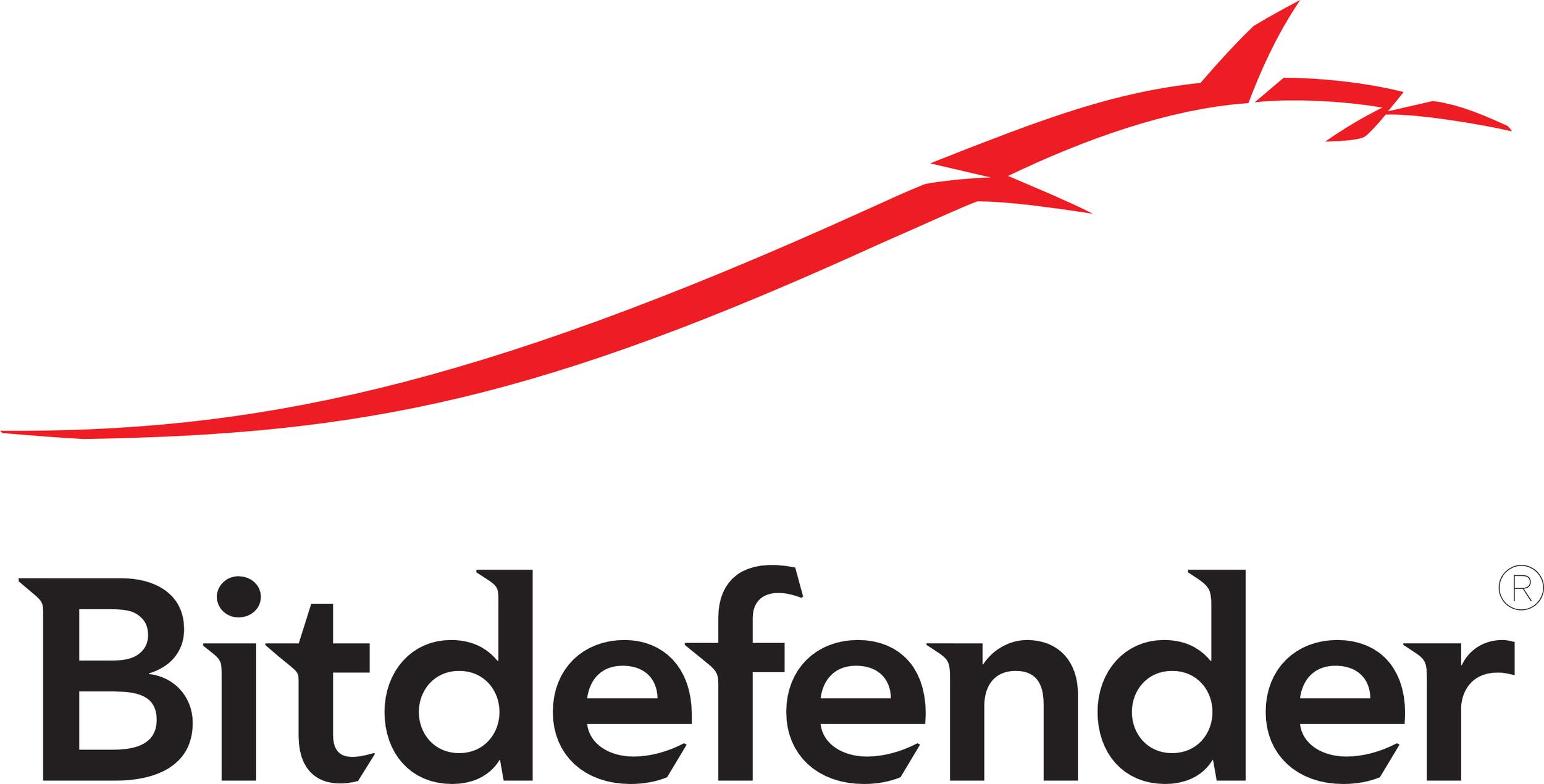 bitdefender-logo.jpeg