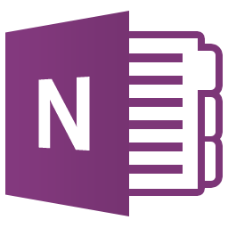 Microsoft_OneNote_2013 (1).png