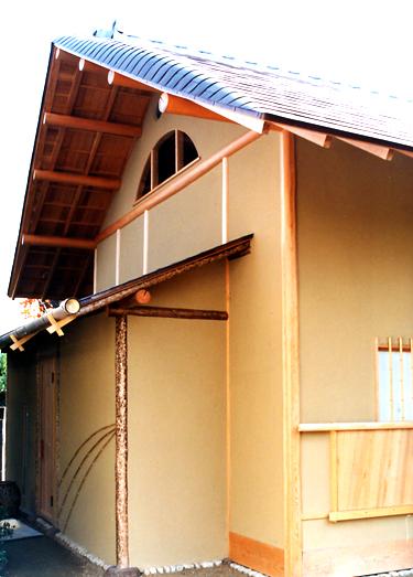 S氏茶室屋根2.jpg