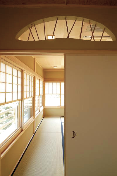 2階前室.JPG