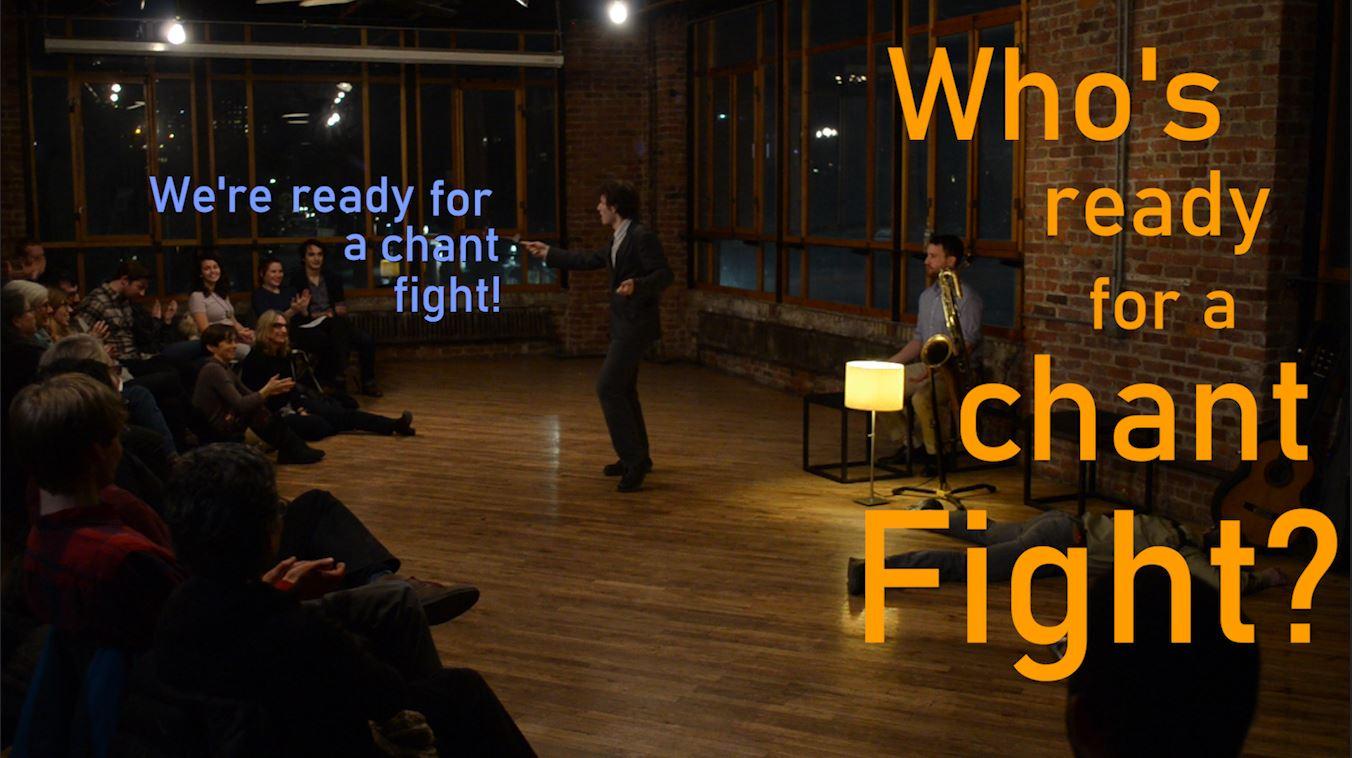 Chant Fight Still 4.JPG