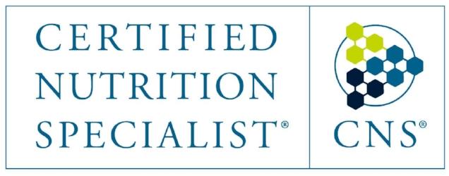 CertifiedNutritionSpecialist.jpg