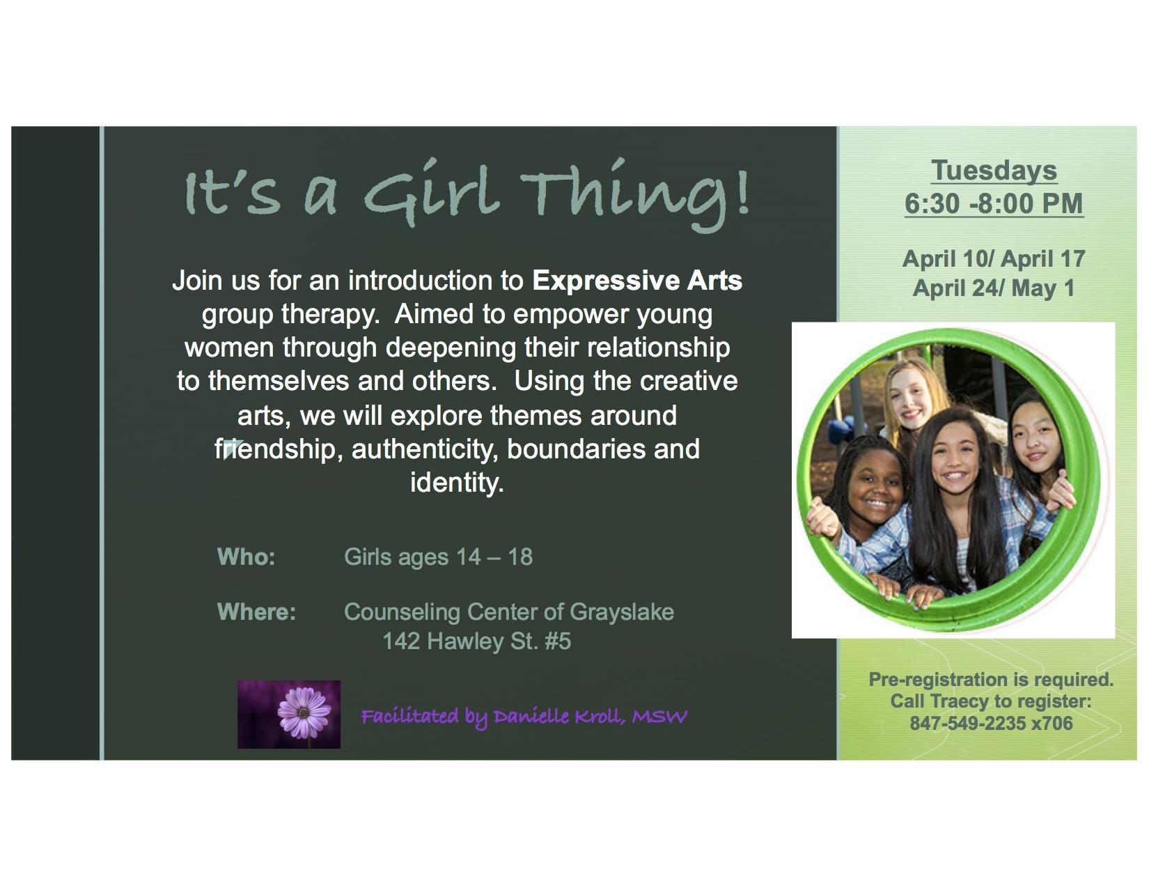 Girls Group flyer.jpg