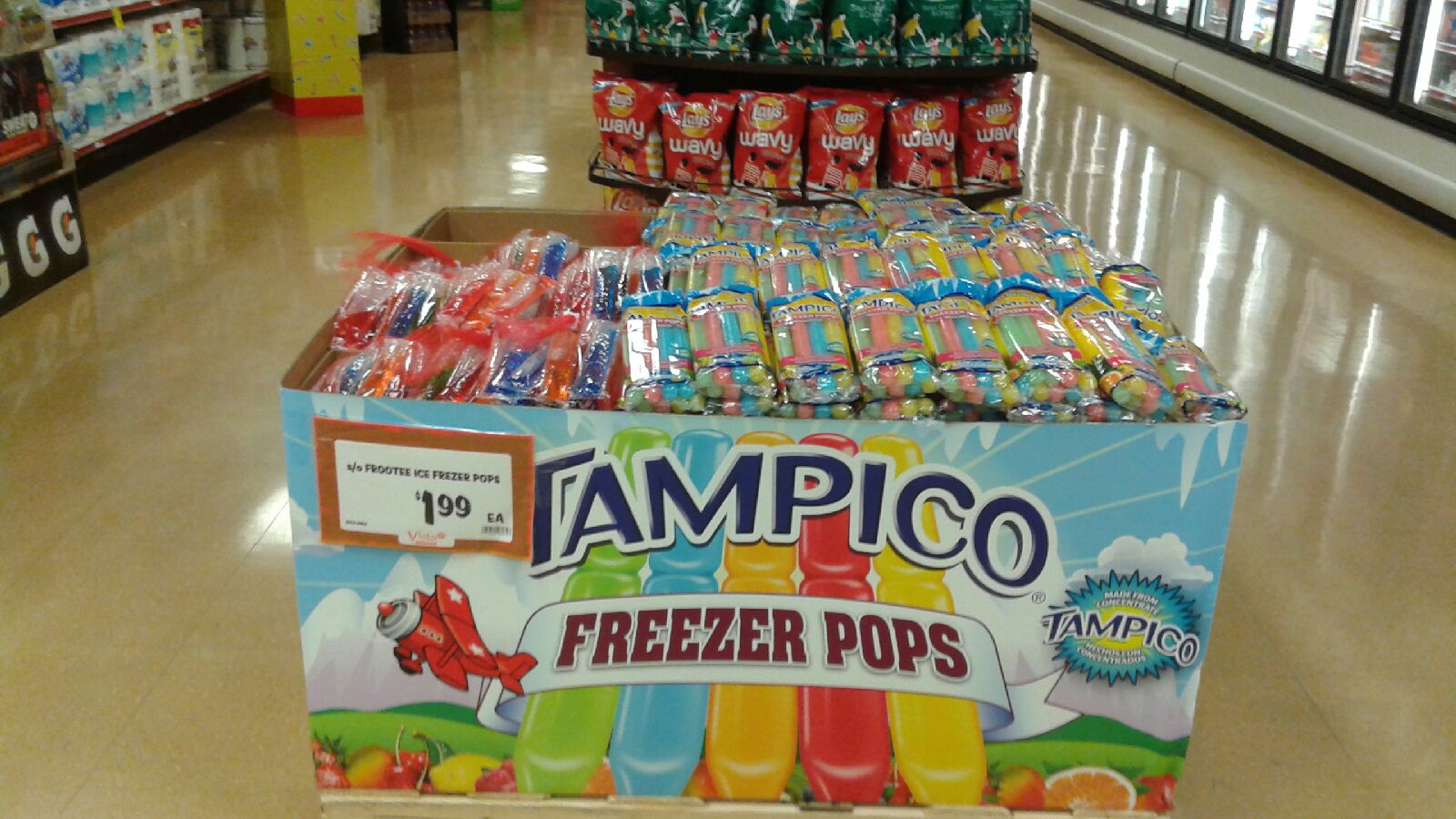Freezerpopbin.jpeg