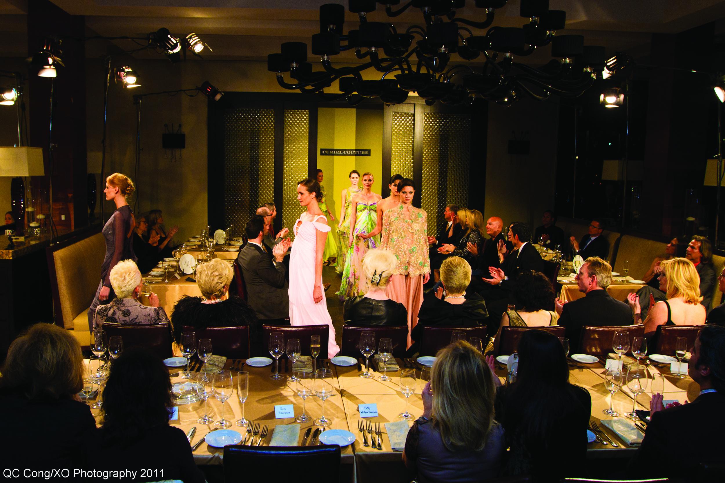 Curiel_Dallas_FashionShowGala_2011.JPG