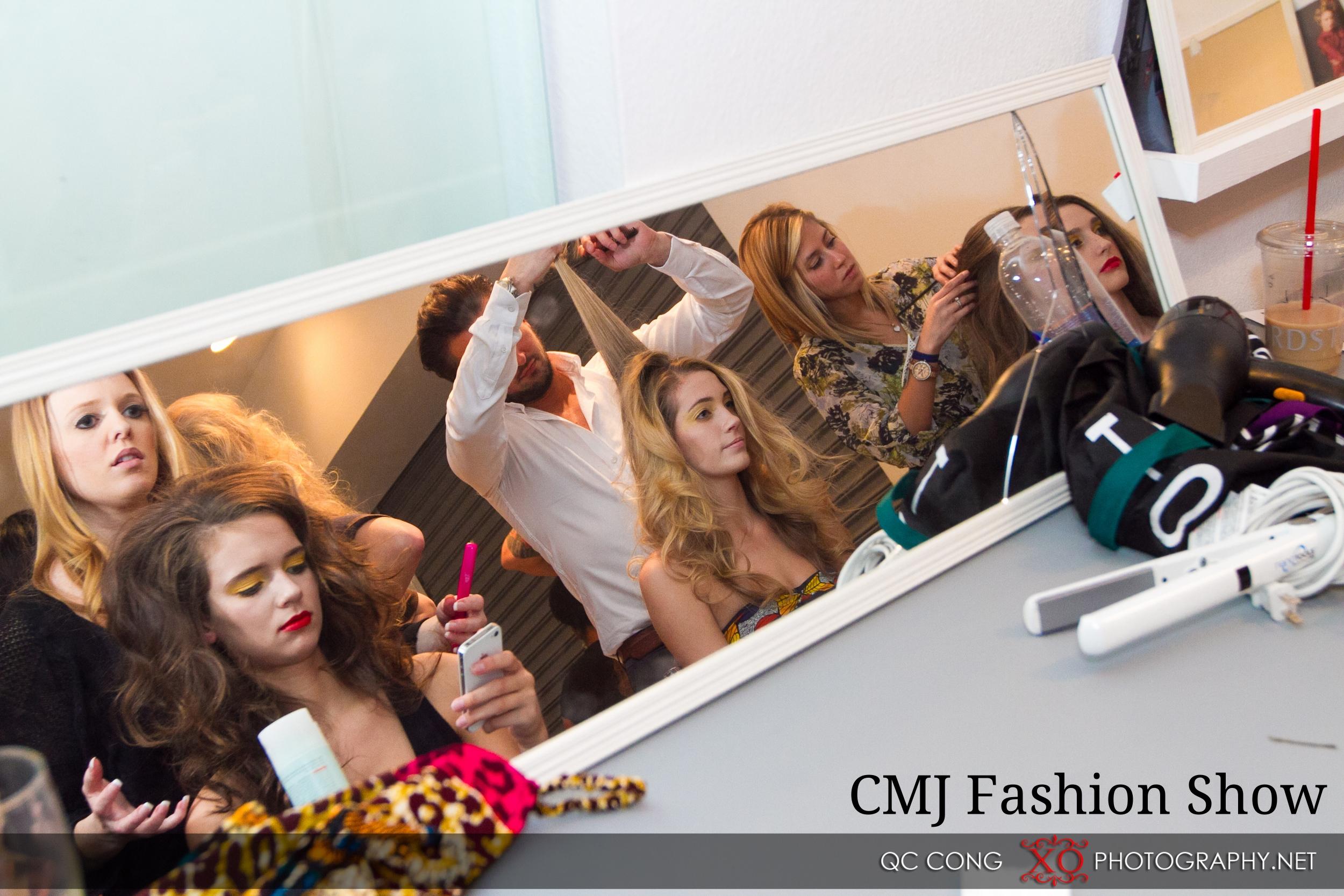 CMJ_FashionShow_01.JPG
