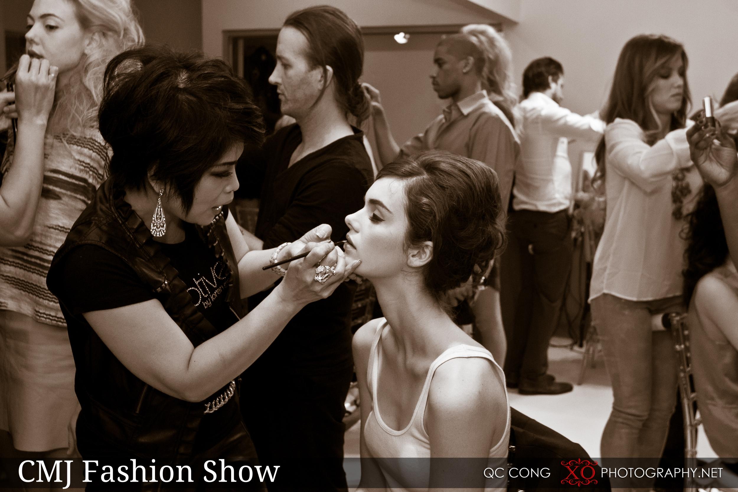 CMJ_FashionShow_04.JPG