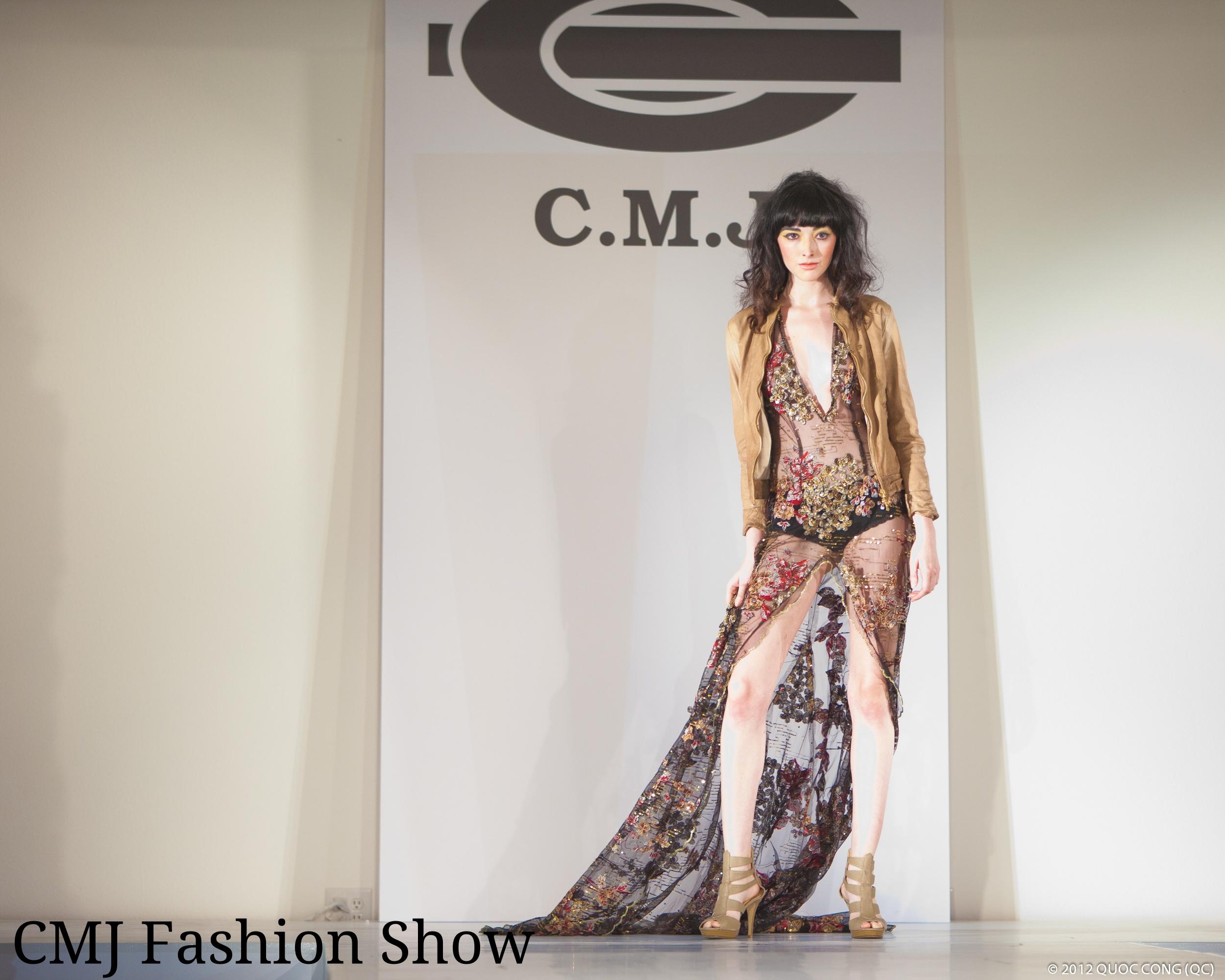 CMJ_FashionShow_05.JPG