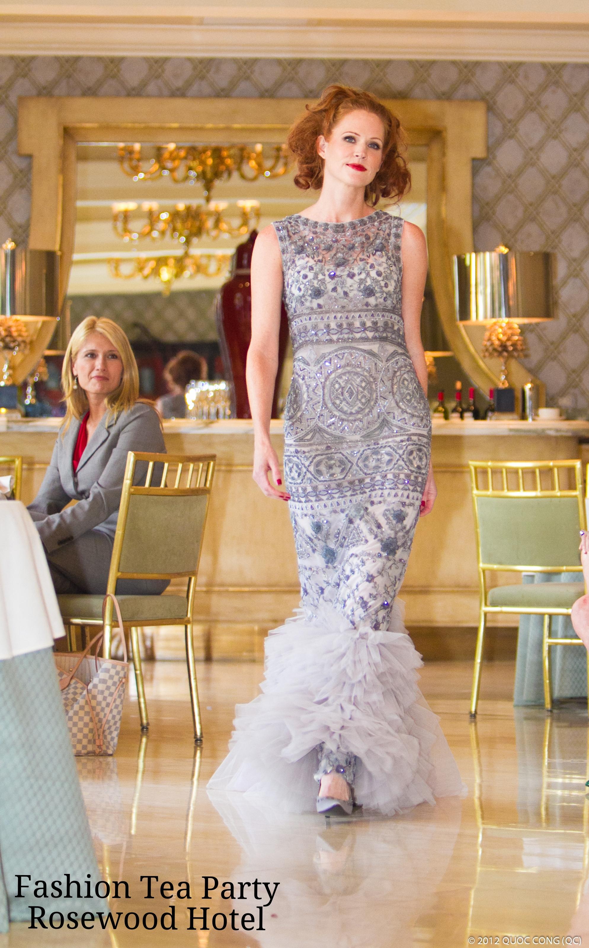 RosewoodHotel_FashionTeaParty2.JPG