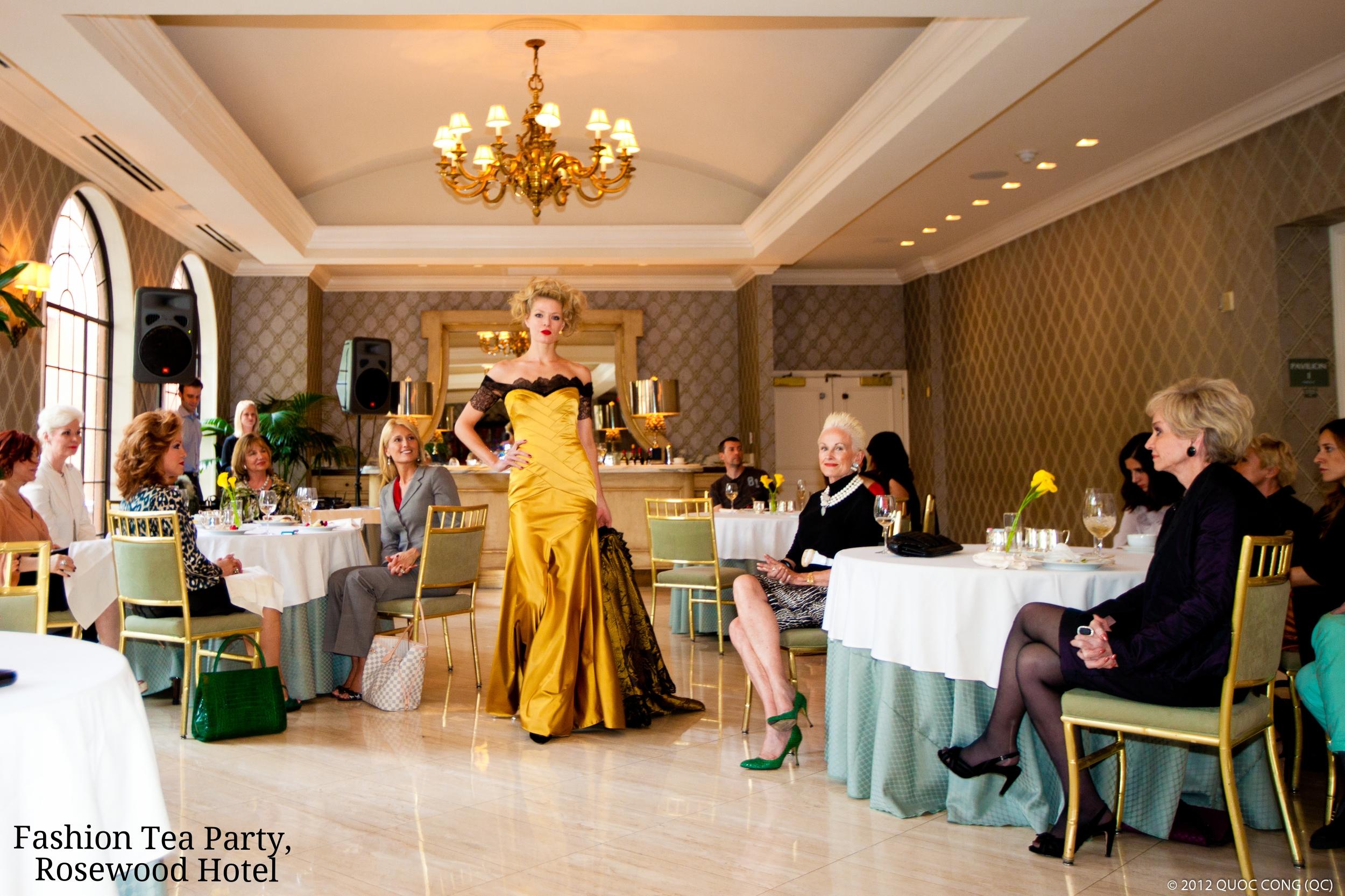 RosewoodHotel_FashionTeaParty5.JPG