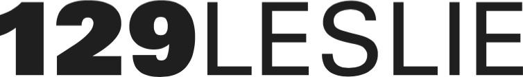 129 Hi Res Leslie_logo.jpg