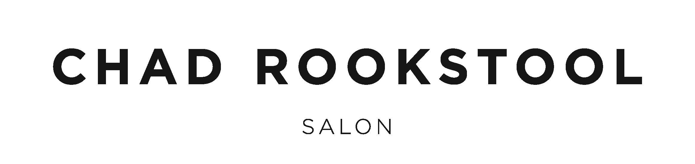 chadroockstool_logo.jpg