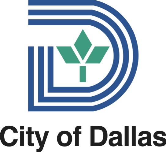 COD Logo in COLOR.jpg