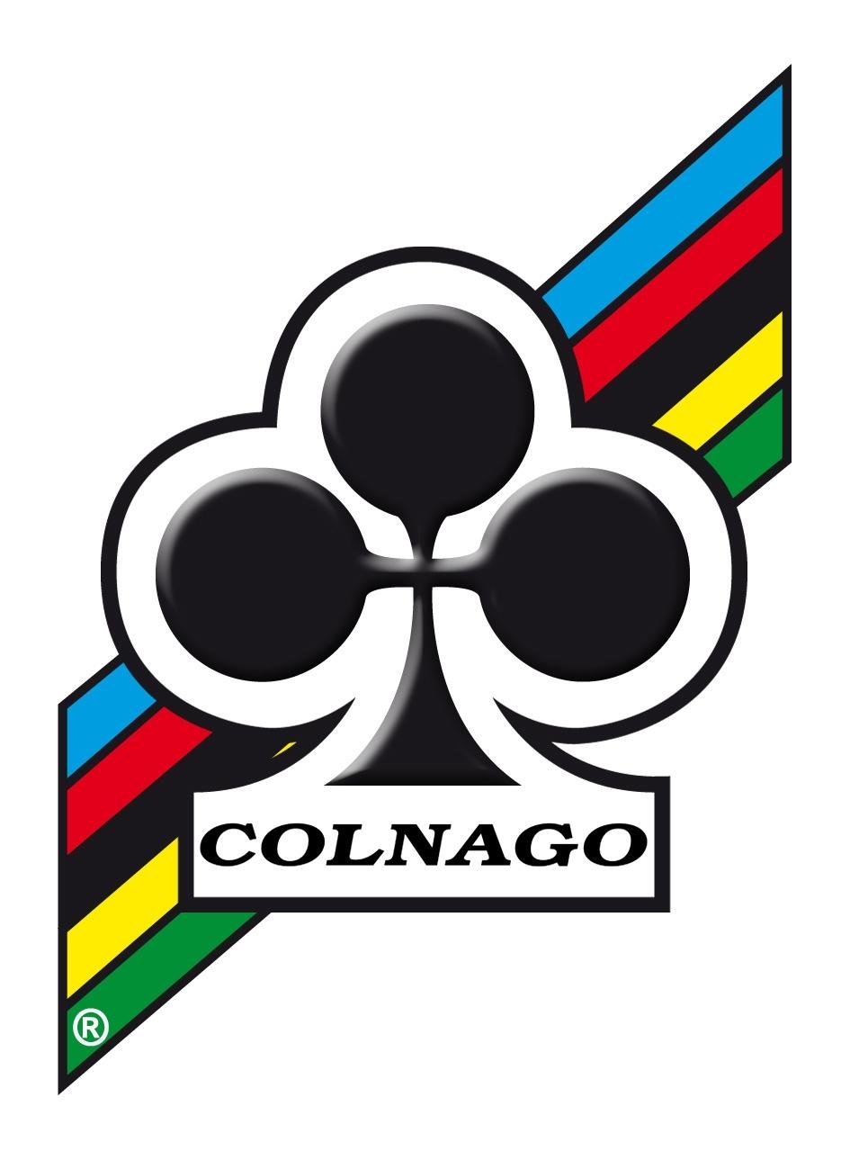 Colnago.JPG