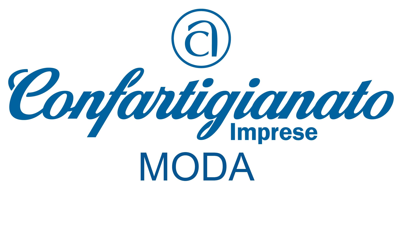 confartigianato_moda_logo.jpg