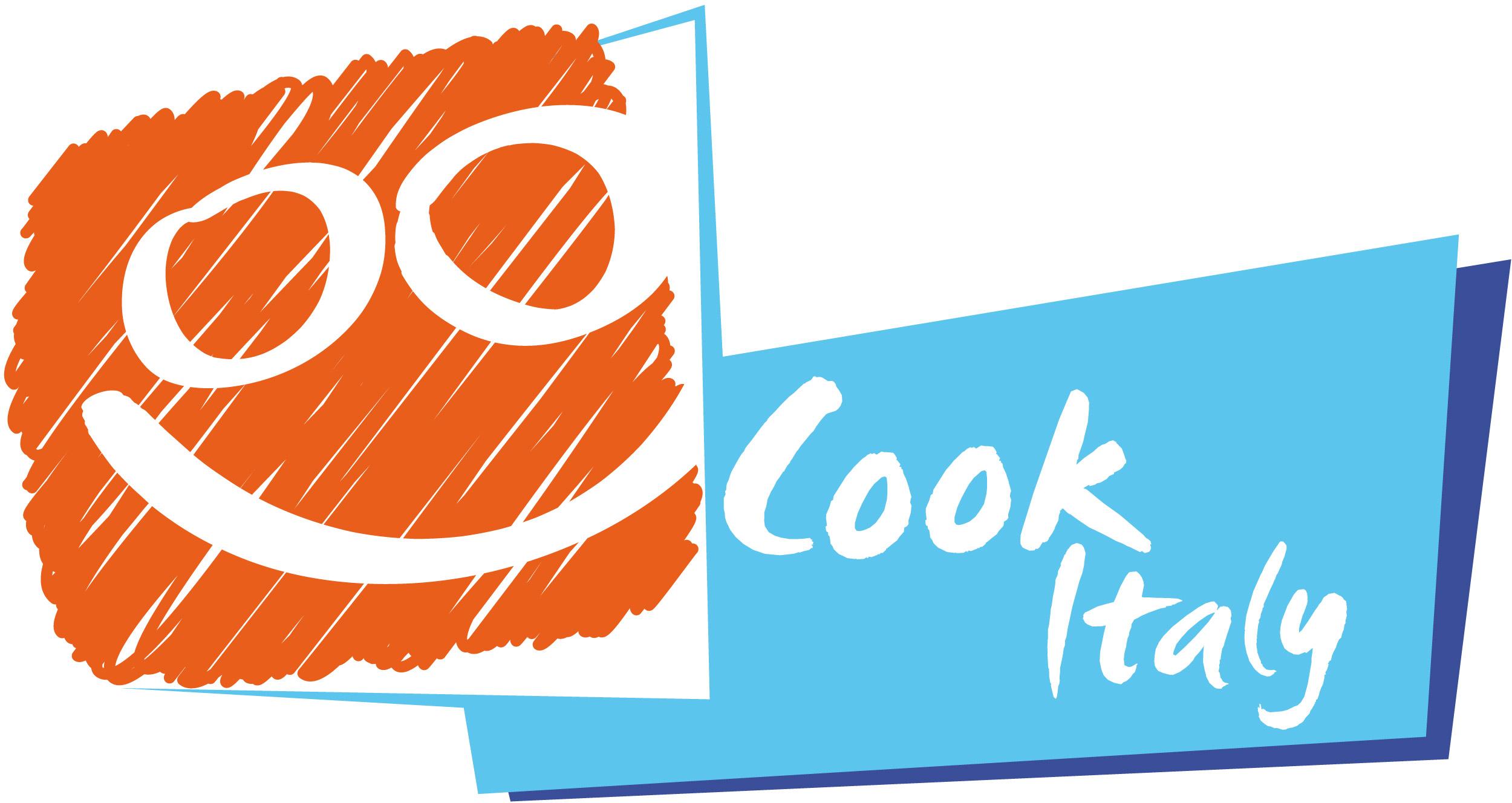 cook-italy.jpg