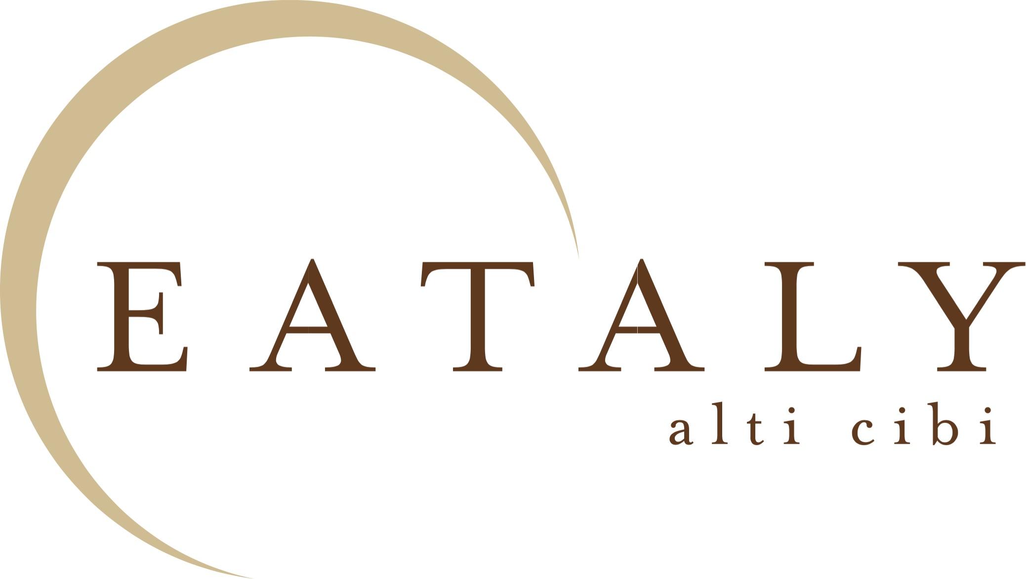 Eataly Logo_11x14.jpg
