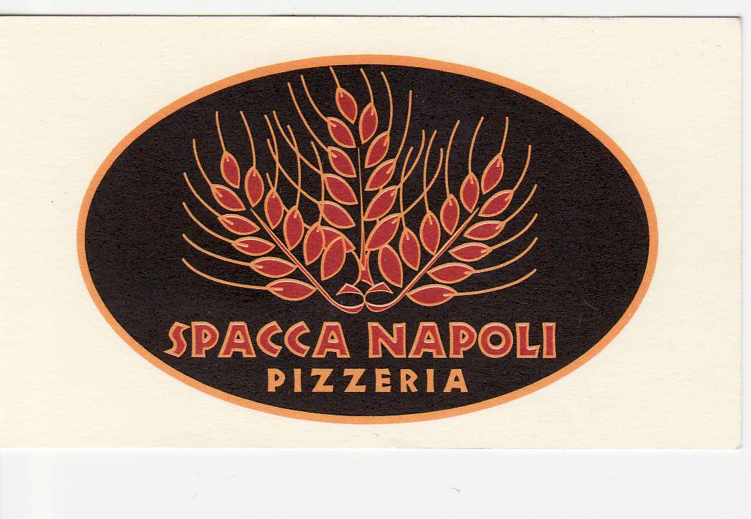 Logo Spaccanapoli.jpg