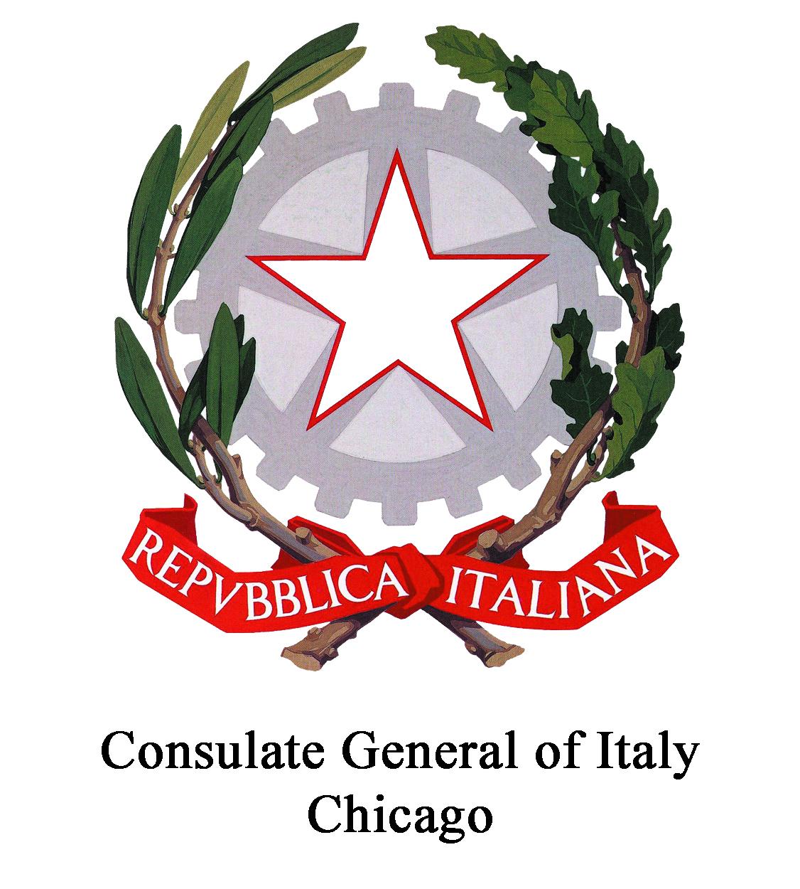 Logo Consolato Gen HD italiano (2).jpg
