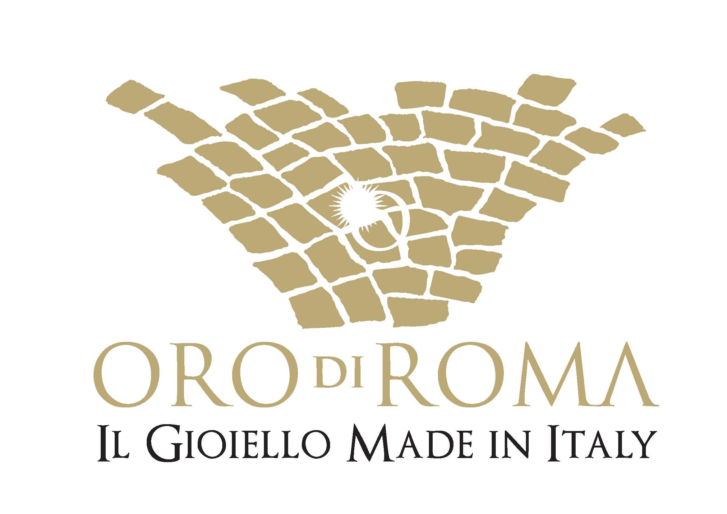 OR logo.jpg