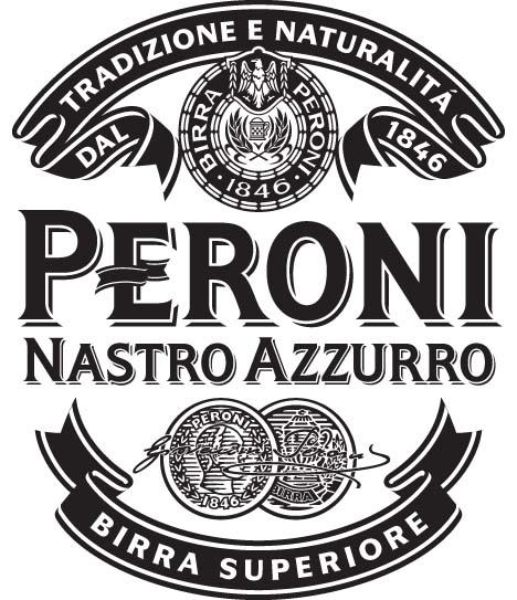 PER_Amaretti_logo_Black.jpg