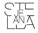 stellajean_logo_black.jpg
