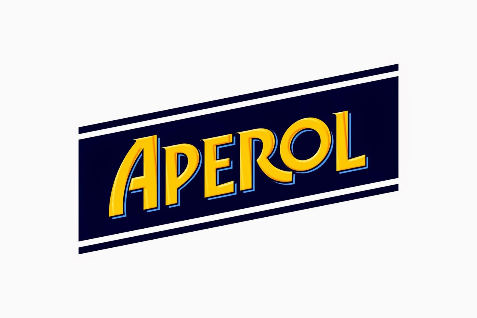 aperol-logo-1465118.JPG