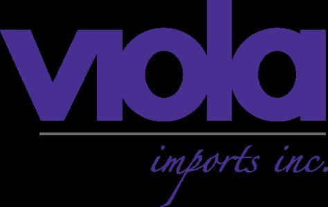 Viola-imports-inc2.png