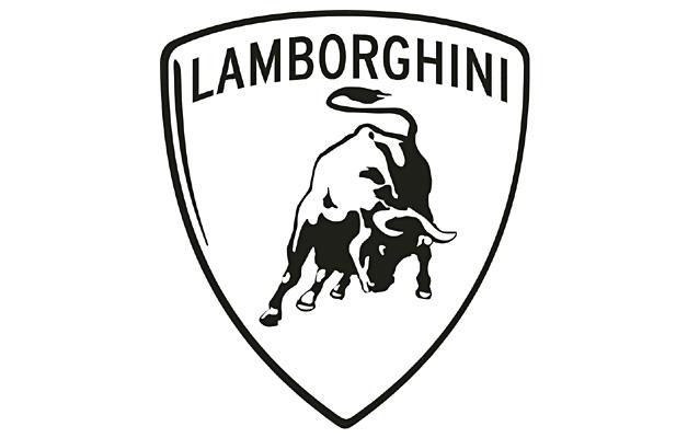 Lamborghini-Logo-8.jpg