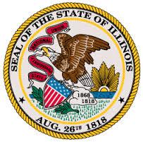 State of Illinois.jpeg