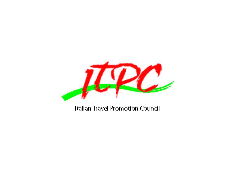 itpc logo.jpg