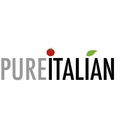Pure Italian Small Square-01.jpg